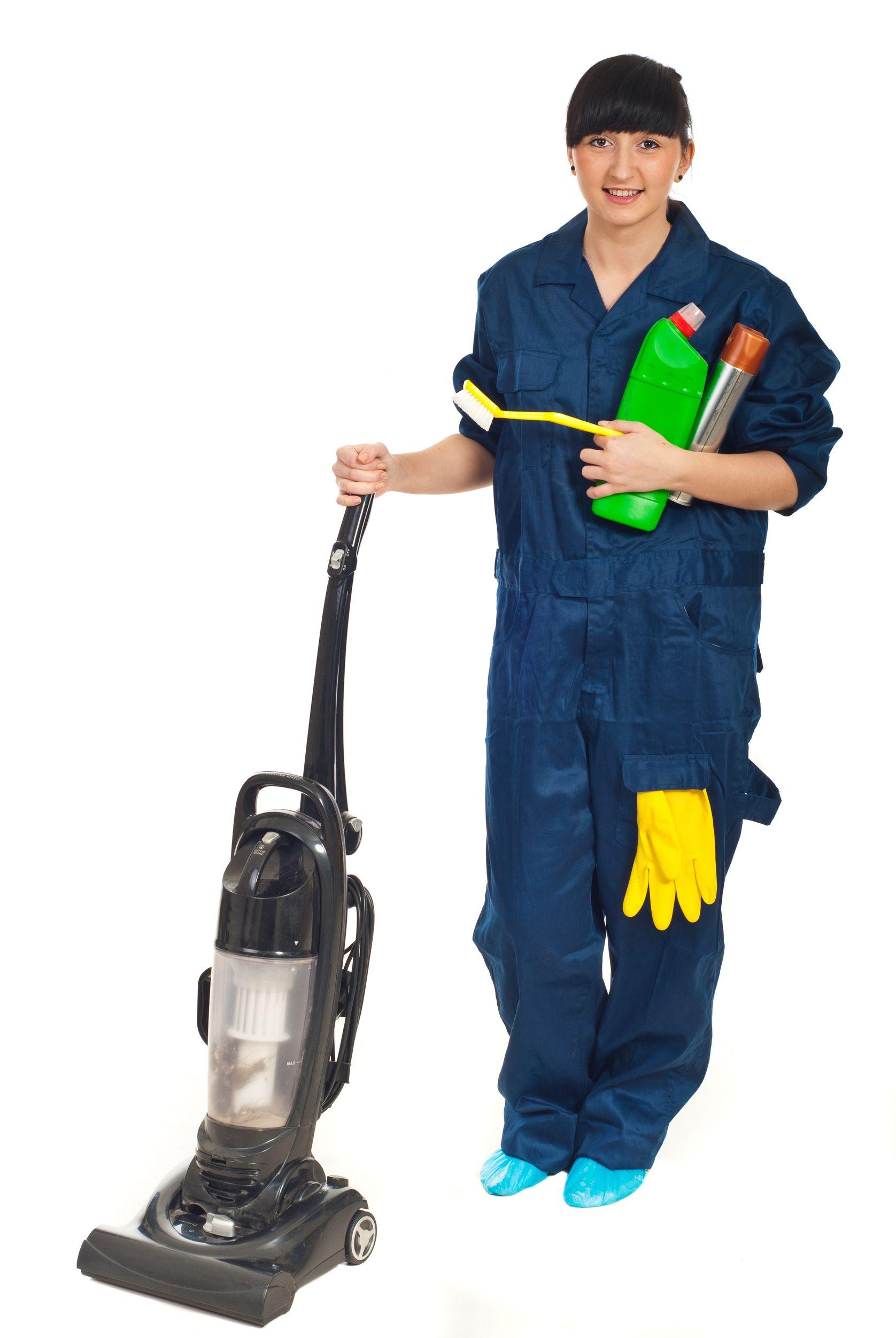 Home Cleaning Ottawa Eco Pro Ottawa Eco Pro