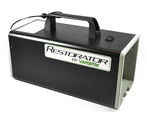 Equipment Rental Services Ottawa Eco Pro Ottawa Eco Pro