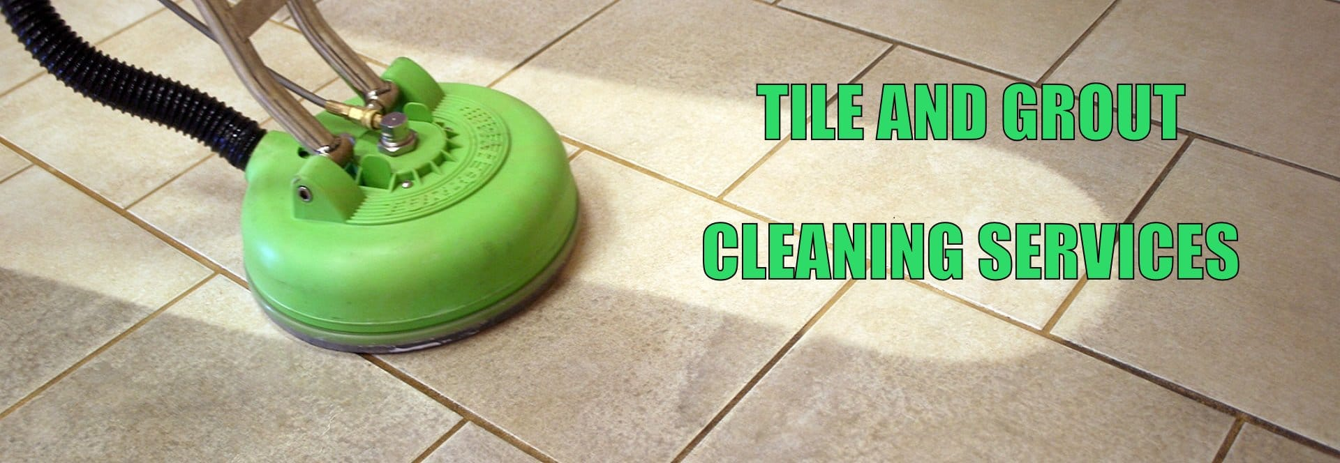 Tile and grout Cleaning Ottawa