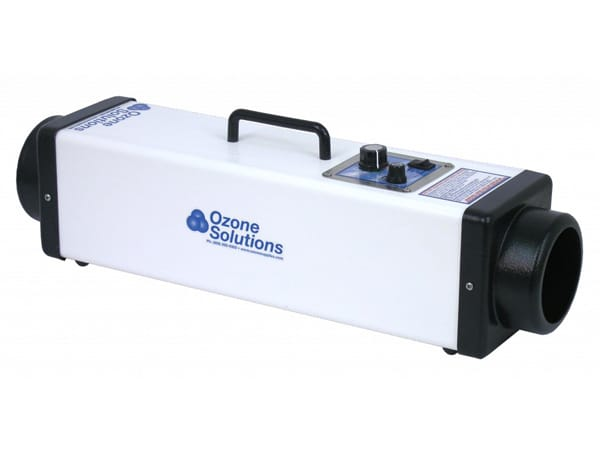 ozone Generator Rentals ottawa