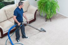 Carpet Cleaning – Eco-Pro Services Group