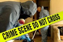 Crime Scene Cleaners Ottawa