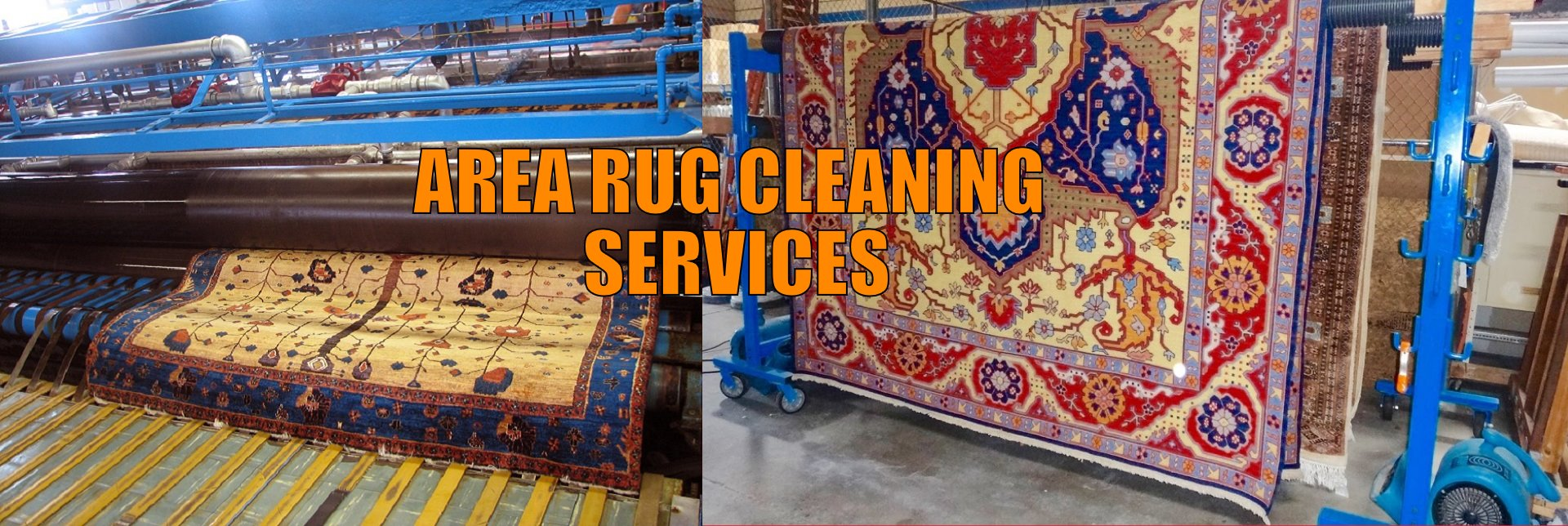 area rug cleaning ottawa